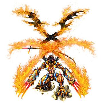 Agumon (Bond of Bravery) b.jpg
