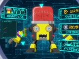 Finally, Infiltration of the Deep Web! The Mysterious Cyber-Kowloon!