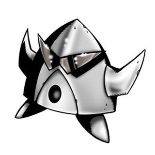Pickmon (Silver) b.jpg