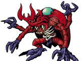 AtlurKabuterimon (Rojo)