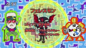 DigimonIntroductionCorner-Phelesmon 1.png