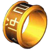Holy Ring