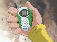 List of Digimon Adventure 02 episodes 03.jpg
