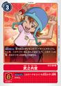 Takenouchi Sora BT2-084 (DCG)