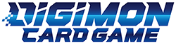 Digimon Card Game Wiki