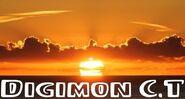 Digimon C.T