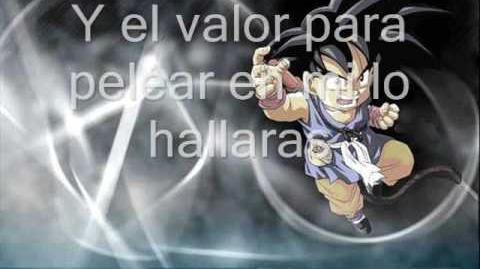 """Digimon world Alpha: Capitulo 1: """"El comienzo"""""""