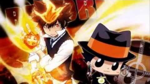 """Cronicas Digimon Ω """"Viaje a Wenchly y nuevos aliados"""""""
