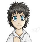 Hiroto Profile.png