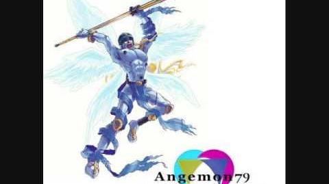 Digimon Adventure 04: El abismo oscuro. parte 2.