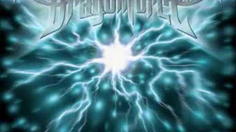 Dragonforce - Strike of the Ninja