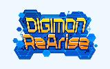 Digimon ReArise Wiki