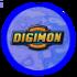 Kategoria:Seria Digimon