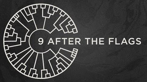 Area_11_-_After_The_Flags_-Official_Lyric_Video-