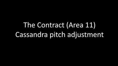 The_Contract_Cassandra_Isolation