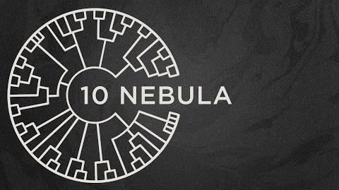 Area_11_-_Nebula_-Official_Lyric_Video-