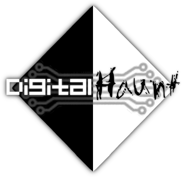 Digitalhauntv1.png