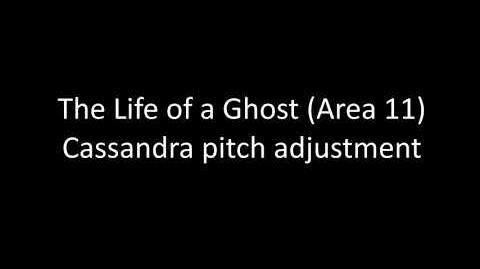 The_Life_of_a_Ghost_Cassandra_Isolation