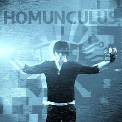 Trial Homunculus logo.jpg