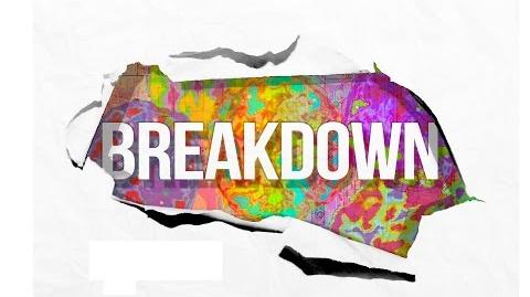 Sparkles*_-_Breakdown_(NEW_SINGLE)
