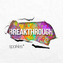 Breakthrough Album Art