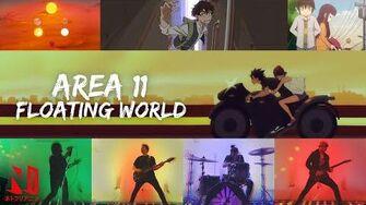 Floating_World_-_Area_11_Music_Video_Netflix_Anime