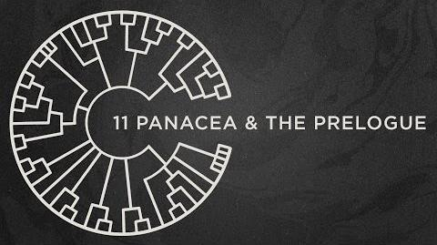 Area_11_-_Panacea_And_The_Prelogue_-Official_Lyric_Video-