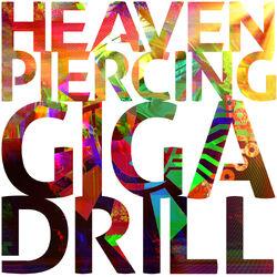 HPGD cover.jpg