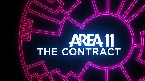 Area_11_-_The_Contract_(Audio)