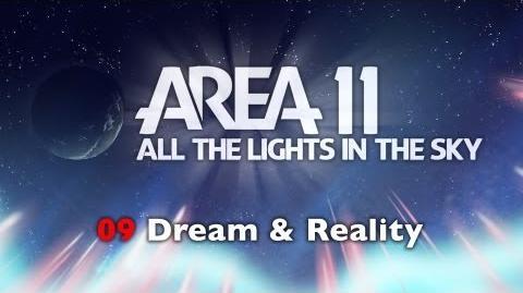 Dream & Reality