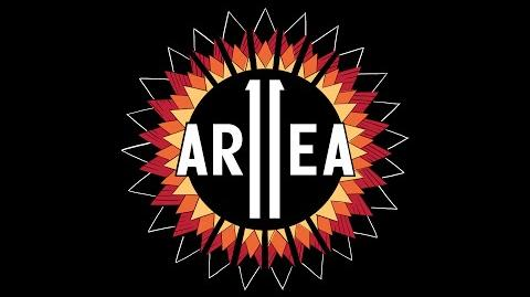 AREA_11_-_ALBUM_II_(PRE-ORDER_NOW!)
