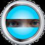Omnivorous Eyes