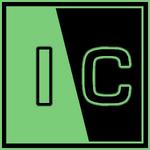 Inertia Corp