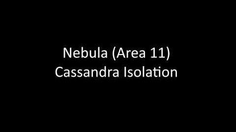 Nebula_Cassandra_Isolation