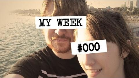 The_Sparkles*_and_the_Stripes_My_Week_000_Vlog_w_Beckii_Cruel