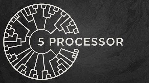 Area_11_-_Processor_-Official_Lyric_Video-