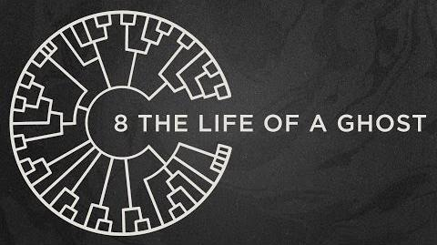 Area_11_-_The_Life_Of_A_Ghost_-Official_Lyric_Video-