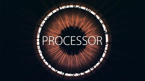 Area_11_-_Processor