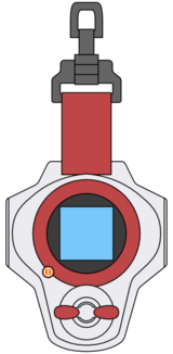 Digivice D-Arc (Takato).png