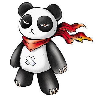 Pandamon.jpg