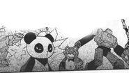 Pandadfm