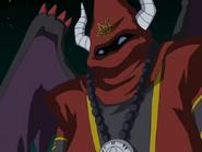 Demon02