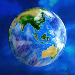 Terra (Savers).png