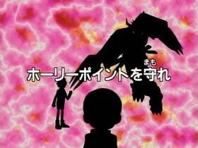 ZT34 title jp.jpg