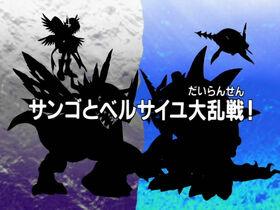 ZT41 title jp.jpg