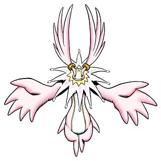 Kerpymon (Buono)