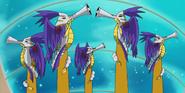 SeahomonReboot