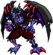Demond1
