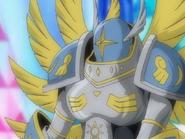 Seraphidf