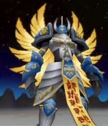 Seraphi